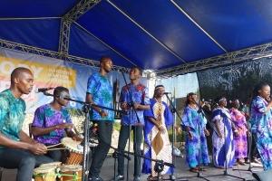 Ogrody ŚDM 2016