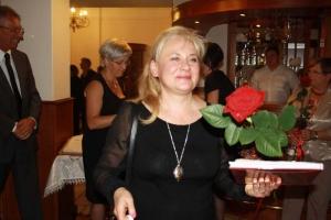 15-lecie Zespołu Kameralistów Miasta Lędziny