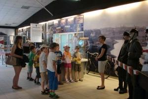 Muzeum Miasta Mysłowice