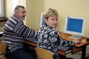 Przeciwdziałanie stereotypom w gminie Lędziny