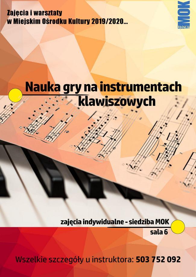 instrumenty-klawiszowe