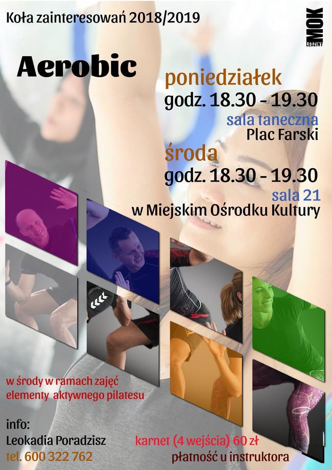 kola-zainteresowan_aerobic