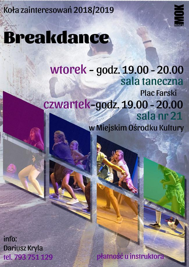kola-zainteresowan_breakdance