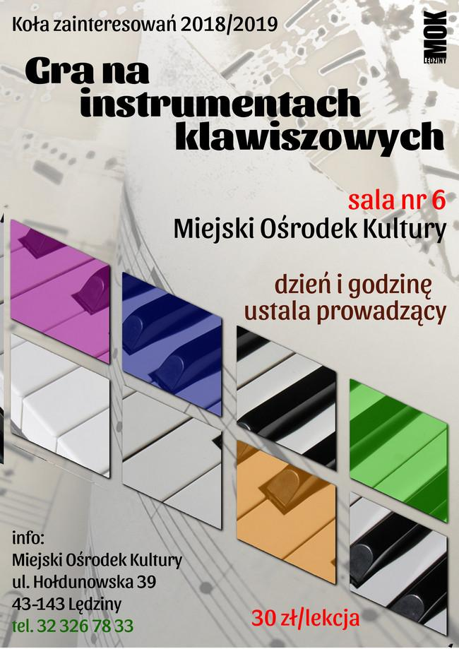 kola-zainteresowan_klawisze