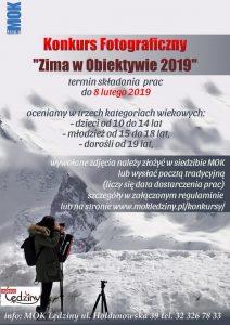 konkurs-fotograficzny-zima-w-obiektywie-2019