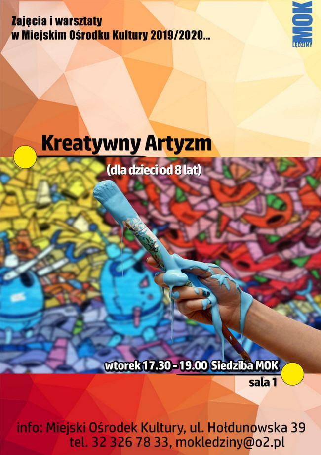 kreatywny-artyzm