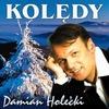 holecki_koledy