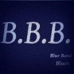 Blue Band Blues