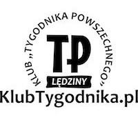 """Klub """"Tygodnika Powszechnego"""""""