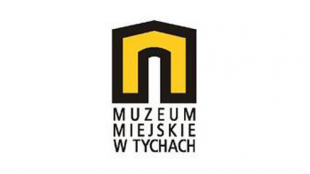 mm-tychy