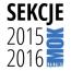 Koła zainteresowań 2015/2016