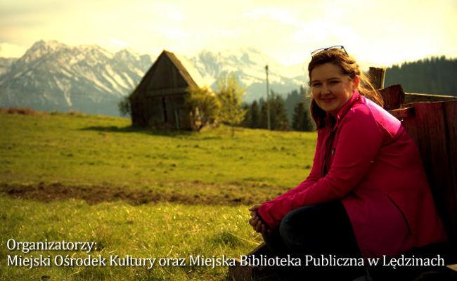 Wspomnienie o Brygidzie Frosztędze-Kmiecik
