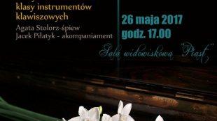 Koncert dla Matki