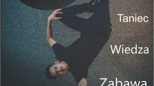 zajecia-taneczne-z-extreme-time