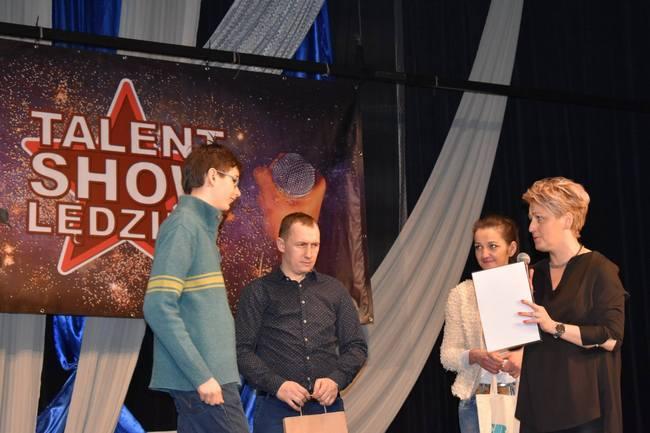 """Wyniki konkursu fotograficznego """"Zima wobiektywie 2018"""""""