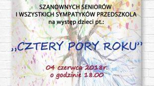 koncert-przedszkolakow-z-mp-nr-1-2018