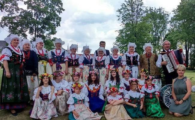 final-slaskiego-spiewania-2018_01