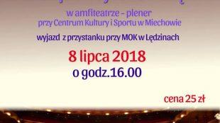 gala-operowo-operetkowa