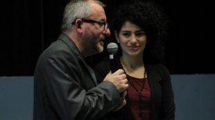 Spotkanie z językiem hebrajskim