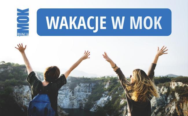 wakacje-w-mok-2018