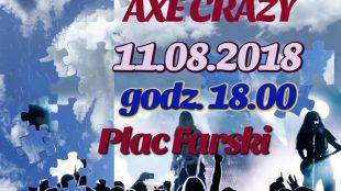 koncert-zespolu-axe-crazy