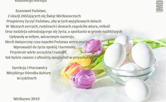 zyczenia-wielkanocne-2019