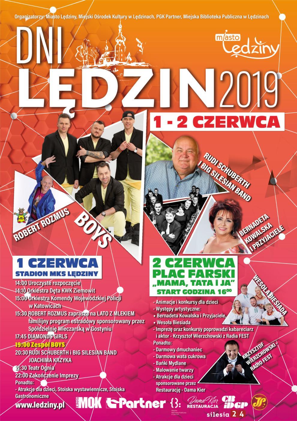 dni-ledzin-2019
