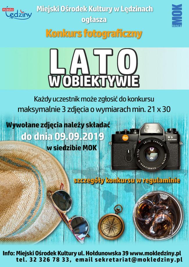 konkurs_lato-w-obiektywie-2019