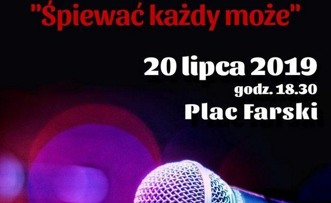 karaoke-z-zolwikiem