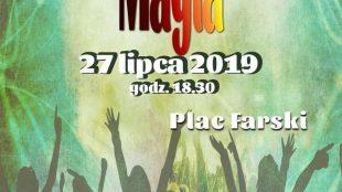 koncert-zespolu-magia-2019