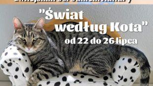 swiat-wedlug-kota