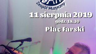 koncert-zespolu-party-band