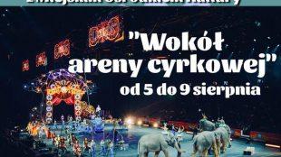wokol-areny-cyrkowej