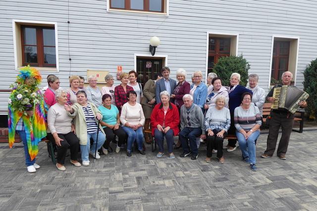 biesiada-w-klubie-aktywnosci-seniora