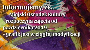 kola-zainteresowan-2019-2020