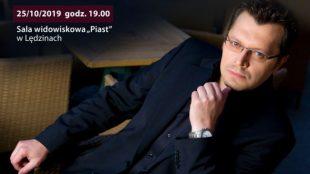 koncert-krzysztofa-kiljanskiego_baner