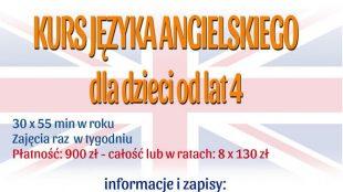 kurs-jezyka-angielskiego