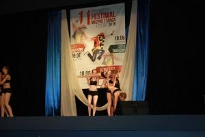 festiwal_3