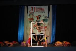 festiwal_4