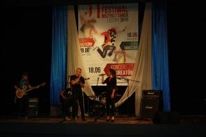 festiwal_6