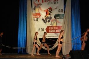 festiwal_7