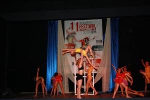 festiwal_8