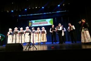 36-wodzislawskie-spotkania-z-folklorem_1