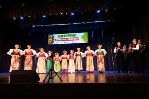 36-wodzislawskie-spotkania-z-folklorem_2