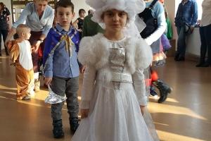 bal-przebierancow-dla-dzieci_22