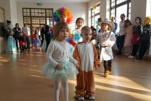 bal-przebierancow-dla-dzieci_25