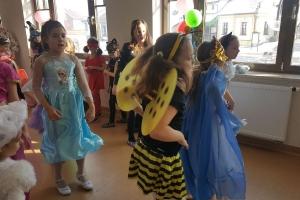 bal-przebierancow-dla-dzieci_34