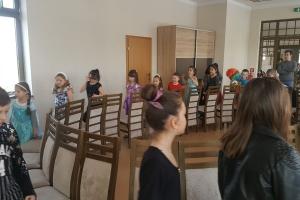 bal-przebierancow-dla-dzieci_36