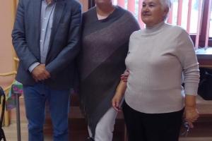 biesiada-w-klubie-aktywnosci-seniora_3