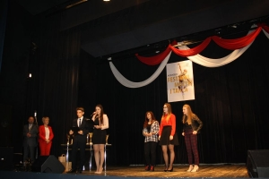 gala-laureatow-wojewodzkiego-festiwalu-muzyki-i-tanca-2016_1